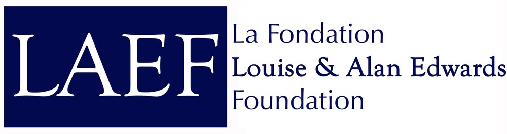 The Louise and Alan Edwards Foundation